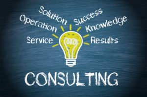 completel business consulting business consultant blog Jan 2018